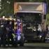 Încă două persoane au fost arestate în legătură cu atacul de la Nisa