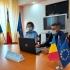 Campanie de conștientizare a efectelor drogurilor la unitățile de învățământ din Constanța