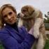 Adoptă un cățel! 226 de câini au primit deja o nouă șansă la viață