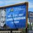 """Campanie anti-Soros în Ungaria: Un ONG dă în judecată guvernul pentru """"defăimare"""""""