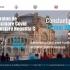Maraton de vaccinare anti-COVID şi de testare pentru virusul hepatitei C - sâmbătă, la Constanţa