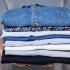 Campanie pentru colectarea hainelor uzate la Constanța!