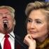 Majoritatea americanilor se declară dezgustați de actuala campanie pentru alegerile prezidențiale