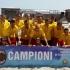 Campionatul Naţional de fotbal pe plajă are loc la Jupiter