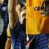 FC Viitorul, la trei ani de la câştigarea titlului de campioană a României