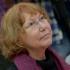 A murit actriţa şi scriitoarea franceză Anne Wiazemsky