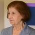 A murit mama președintelui sirian
