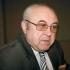 Doliu în lumea medicală constănțeană! A murit dr. Aurel Prună!