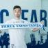 Fundaşul Ștefan Cană va continua la FC Farul