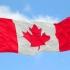 Canada elimină vizele, dar solicită autorizație electronică de călătorie