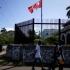 Canada reduce personalul diplomatic din Cuba, ca urmare a problemelor de sănătate inexplicabile