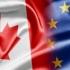 Vizele pentru cetățenii români și bulgari, eliminate! CE salută decizia Canadei