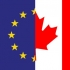 CETA: Valonia respinge ultimatumul impus Belgiei de Uniunea Europeană