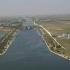 Trafcul de mărfuri pe canalele navigabile, în creștere cu aproape 10% în 2021