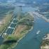 A fost inaugurată extinderea Canalului Panama