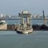 Canalul Dunăre-Marea Negră: 36 de ani de la ziua zero. Nici azi nu cunoaştem numărul deţinuţilor politici morţi pe şantier