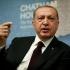 Canalul Istanbul – nava-amiral a campaniei lui Erdogan! E posibil!