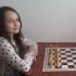 Anatoli Karpov va participa, în Piața Ovidiu, la o acțiune de popularizare a șahului