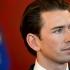 Cancelarul austriac, criticat în PE. Austria nu a votat Pactul ONU privind migraţiile