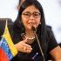 Guvernul şi opoziţia din Venezuela, întâlnire cu mediatori