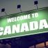 Canada va primi anul acesta 1.200 de refugiați yazidi din Irak