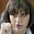 Când află Laura Codruța Kovesi dacă va fi sancționată de procurorii CSM