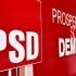 Când decide PSD cine preia ministerele Dezvoltării şi Transporturilor
