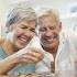 Când e gata legea pensiilor?