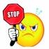 Circulaţia interzisă în perioada 1 iulie - 31 august! Date concrete, cine şi de ce