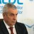 Lucrările Congresului ALDE continuă. Tăriceanu, candidat la funcția de președinte