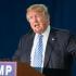 Încă un candidat pentru alegerile prezidențiale din SUA din 2020