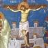 Creștinii intră în Postul Mare al Paștelui