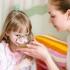 De ce NU are Constanța spital de pediatrie? Liberalii caută răspunsuri!