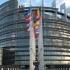 Când vor avea loc alegerile pentru Parlamentul European