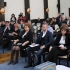 Ședință extraordinară a Consiliului Local Constanța