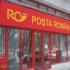 Programul de lucru al Poştei Române