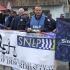 Angajații din penitenciare au dat cu pumnul în masa premierului!