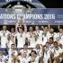 Anglia debutează în competiție împotriva marii rivale Franța