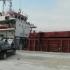 40 de mii de pahare și căni contrafăcute, confiscate în port