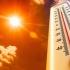 Alerta de caniculă și disconfort termic, extinsă până duminică