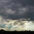 Caniculă, dar şi furtuni puternice, în toată ţara