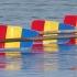 România participă la CE de canotaj cu cel mai numeros lot din ultimii 12 ani