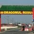 Antifrauda a găsit cufărul cu falsuri al Dragonului Roșu