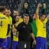 Cantonament la începutul lunii ianuarie pentru naționala de handbal masculin