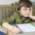 Cum au scăpat elevii de coșmarul temelor