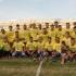 Anunț important pentru susținătorii echipei SSC Farul Constanța
