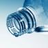 Ce să bem? Apă de la robinet sau apă îmbuteliată?