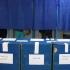 Ape tulburi în Coaliție! ALDE vrea alegeri în două tururi pentru primari