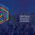 Constanța candidează pentru statutul de Capitală a Tineretului din România