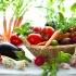 Aplicație care încurajează consumul de legume! Vezi cărui stat îi pasă de asta!